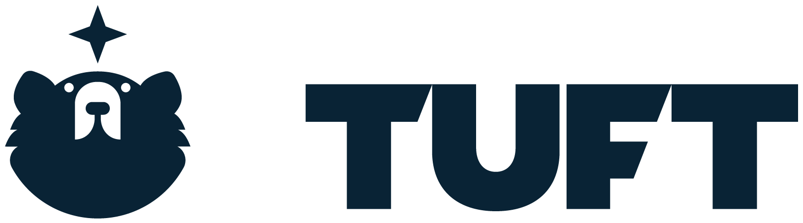 Tuft Camps